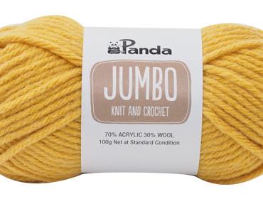 Jumbo-ballshot