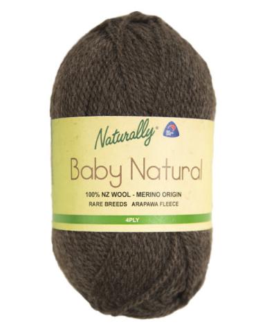 baby-natural-4ply