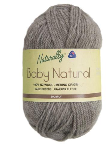 baby-natural-dk