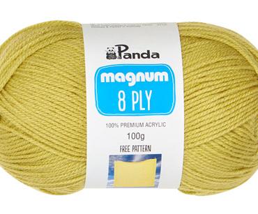 magnum-8-ply-acid