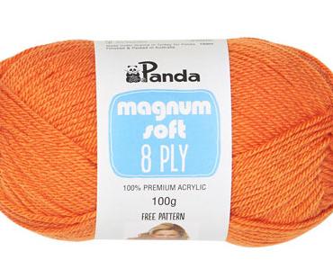magnum-soft2