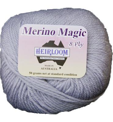 merino-magic