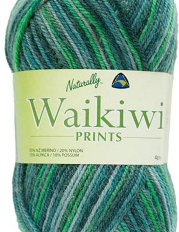 waikiwi-prints