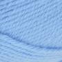 482-Bubbles Blue