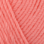 493-Coral